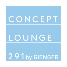 Concept Lounge 291